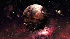 En los últimos años, grandes descubrimientos astronómicos han avivado la sospecha de que algunos...