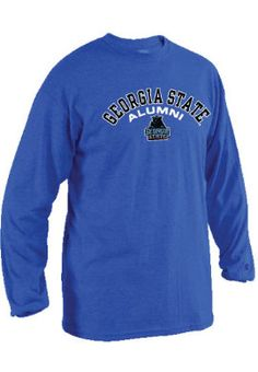 Swt alumni southwest texas state university alumni shirt for Alma mater t shirts