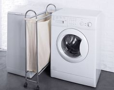 1000 images about paniers corbeilles on pinterest ikea moka and houston - Panier a linge castorama ...
