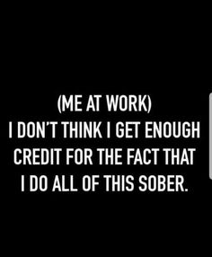 Read This Today 16 Best Funny Memes Sarcastic Quotes, Funny Quotes, Life Quotes, Funny Memes, Sarcastic Work Humor, Work Jokes, Work Funnies, Pharmacy Humor, Haha Funny