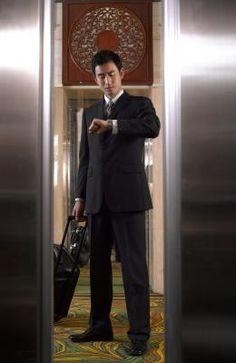 ¿Qué es un traje de corte ejecutivo? | eHow en Español