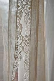 Αποτέλεσμα εικόνας για crochet kitchen window curtains youtube