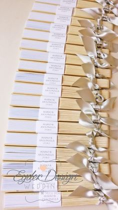 Wedding vintage diy party favors 57 ideas for 2019 Wedding Fans, Diy Wedding, Wedding Gifts, Wedding Vintage, Vintage Diy, Wedding Invitation Design, Wedding Stationery, Fun Wedding Activities, Origami Wedding
