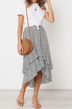 YESSICA AT C&A ° modische PUMPS Gr. 40 braun Damen Mode