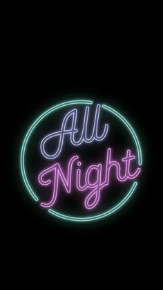 SNSD Girls' Generation All Night kpop wallpaper lockscreen<br> Astro Wallpaper, Wallpaper Iphone Neon, Neon Wallpaper, Tumblr Wallpaper, Black Wallpaper, Wallpaper Quotes, Wallpaper Lockscreen, Wallpaper Backgrounds, Girl's Generation