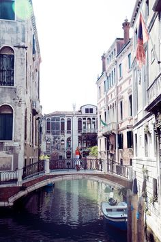 Had my honeymoon there and they treated us to a Gondola Ride... It is beautiful there!!!