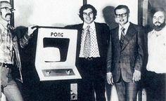Atari turns 40!