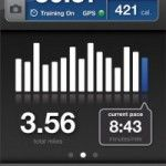 gps tracker iphone hiking