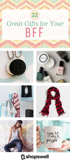 Great Gifts For Your College Roommate | Creativepoem.co