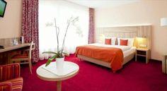 Seehotel Südhorn - 3 Star #Hotel - $74 - #Hotels #Germany #WendischRietz http://www.justigo.com.au/hotels/germany/wendisch-rietz/seehotel-am-sudhorn_207498.html
