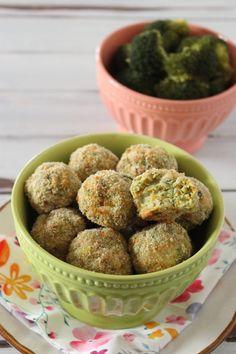 Recetas Light, Almond, Muffin, Menu, Healthy Recipes, Cooking, Breakfast, Ethnic Recipes, Wellness