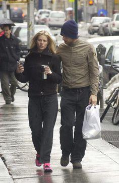Gwyneth Kate Paltrow Martin | Gwyneth Paltrow: False rumours sparked romance with husband Chris ...