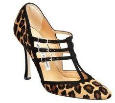 Unique Shoes, Cute Shoes, Me Too Shoes, Shoe Boots, Shoes Heels, Manolo Blahnik Heels, Beautiful Shoes, Gorgeous Gorgeous, Kinds Of Shoes