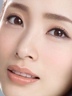 아름다운여성 Home Decor home decorators collection Japanese Beauty, Asian Beauty, Beauty Art, Beauty Hacks, Fair Face, Close Up Faces, Prity Girl, Blue Lipstick, Boxer Dogs