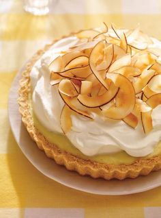 22 Best Thanksgiving Images Cake Recipes Chef Recipes Desert Recipes