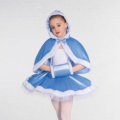 a4dba557ef 494 Best Dance Costumes images in 2019 | Dance clothing, Dance ...
