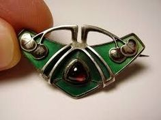 Image result for Depose' German, c.1900 The swivel action pendant