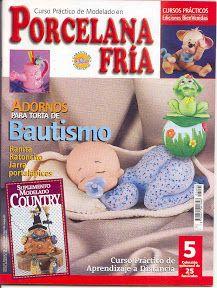 porcelana fria - quilmeña - Picasa Web Albums