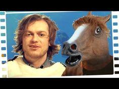Thomas Godoj - Männer Sind So (Official Video)