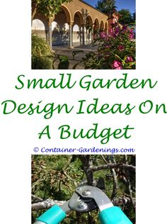 Pin by Herb Garden Ideas on Cheap Garden Path Ideas Pinterest