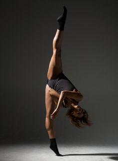 #dancer