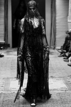 Irina Ionesco Photography  love it