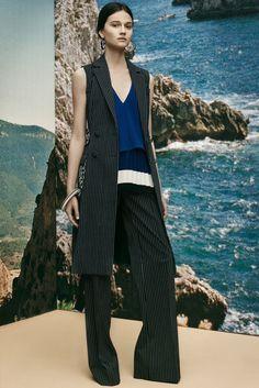 http://www.style.com/slideshows/fashion-shows/resort-2016/altuzarra/collection/10
