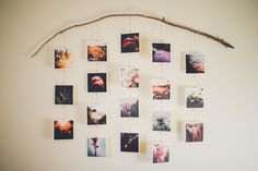 Wall Design, Photo Wall, Walls, Interior Design, Frame, Home Decor, Home Decorations, Pictures, Christmas Presents