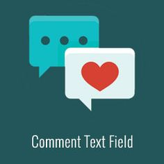How to Move Comment Text Field to Bottom in WordPress 4.4