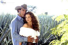 Destilando amor (2007) #Televisa