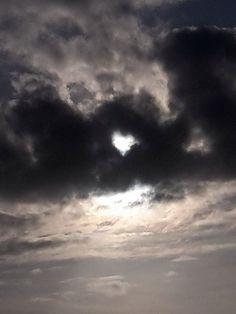 levez les yeux ....un coeur pour tous les coeurs
