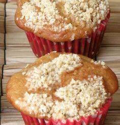 Prohibido verlos y no antojarse.  #antójate y llámanos  #pedidos al 3208322104  #brownieriamorenobrownie#brownieriaambulante#repostería#artesanal#artesano#reposteriabogota#brownies#muffins#cakes#cupcakes#galletas#cinnamon#apple#chocolate#coffee#love#sweet#homemade#homebaking#homemadefood#foodbike#bike#emprendimiento#bogotá#colombia