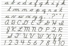 Printables Handwriting Without Tears Cursive Worksheets molly is all about learning cursive writing found this great worksheet maker online for the kiddos pinterest handwriting wor