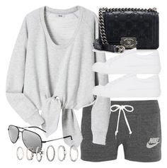 """""""Untitled #18534"""" by florencia95 ❤ liked on Polyvore"""