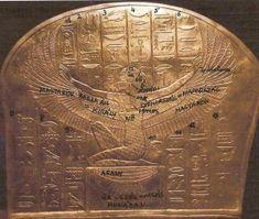 Egyptian Goddess, Naha, Ancient History, Hungary, Personalized Items, Vintage, Masks, Sculptures, Vintage Comics