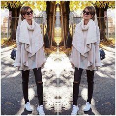 Fashion: Maandag inspiratie - Lifestyle NWS
