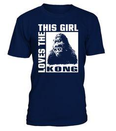 690091716 244 Best Tshirt for Chimpanzee images | Gorilla gorilla, Monkey ...