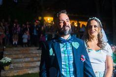 ♥♥♥  O casamento de festa junina da Tati e do Rafa Junho, mês das festas juninas! Quem aqui se lembra da quadrilha e do casamento de festa junina? E se o casamento de festa junina fosse, na verdade, u... http://www.casareumbarato.com.br/o-casamento-de-festa-junina-da-tati-e-do-rafa/