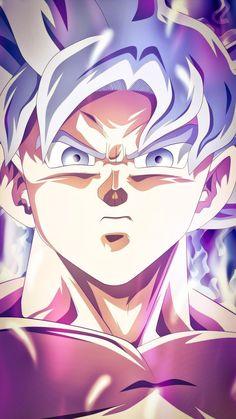 MUI Goku DBS