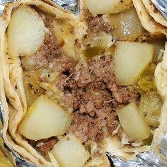 650 tex burritos tex mex sloppy joe sandwiches texmex meat loaf jpg w ...