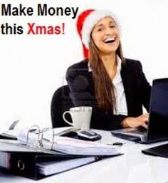 Happy holidays, free pro account + free wordpress site + free domainname (yes for you)