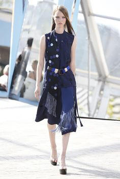 http://wwd.com/fashion-news/shows-reviews/gallery/jonathan-saunders-rtw-spring-10233436/