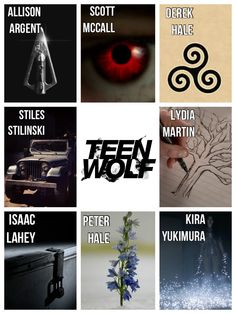 Teen Wolf - Best Picture For iconic Teens Movies For Your Taste You are looking for some Stiles Teen Wolf, Teen Wolf Isaac, Teen Wolf Scott, Teen Wolf Boys, Teen Wolf Dylan, Teen Wolf Allison, Teen Wolf Memes, Teen Wolf Quotes, Teen Wolf Funny