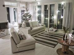 joulu,olohuone,kannustalo,aurora 144,hay