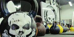 #гири Kettlebell, Gym Equipment, Kettlebells, Workout Equipment