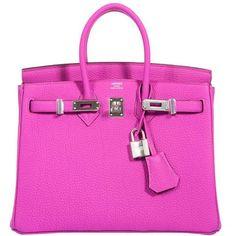 Hermes Bags, Hermes Handbags, Luxury Handbags, Designer Handbags, Hermes Birkin Bag, Designer Shoes, Stylish Handbags, Mk Bags, Cheap Handbags