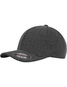 05b405eb6578 Die 100 besten Bilder von Baseball Caps   Baseball caps, Baseball hats und  Ball caps