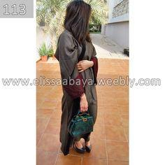 #abaya #hijab #hijabmodesty #modesty #hijabstyle #modestclothing #Jalabiya #Jubah #USA #UK #فساتين #عبايات #حجاب_تركي #عباية #عبي #عباة #بشت #بنات #بوظبي