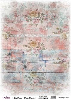 Flowers on work wood Paper Background Design, Photo Transfer, Writing Paper, Photo Backgrounds, Rice Paper, Vintage Pictures, Vintage Paper, Scrapbook Paper, Scrapbooking