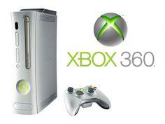 Microsoft deja de producir la Xbox 360 - http://www.actualidadgadget.com/microsoft-deja-producir-la-xbox-360/